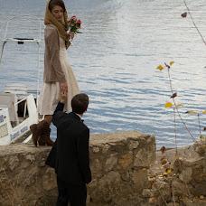 Wedding photographer Valeriya Siyanova (Valeri91). Photo of 10.06.2017
