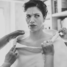 Wedding photographer elisa rinaldi (rinaldi). Photo of 26.04.2015