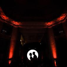 Wedding photographer Dominic Lemoine (dominiclemoine). Photo of 12.06.2019