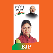 BJP for Dharavi