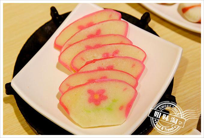 茉荳獨享鍋小紅莓