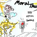 Moral-Thunder icon