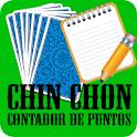 Chinchon Puntos icon