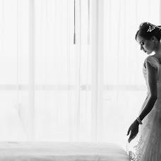 Fotógrafo de bodas Jorge Mercado (jorgemercado). Foto del 02.10.2018