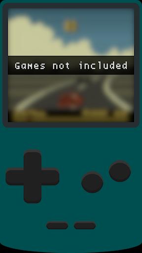 GBCC android2mod screenshots 1
