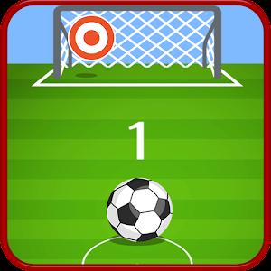 Tải Free Kick Football APK