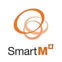 한화투자증권 SmartM(계좌개설 겸용) icon