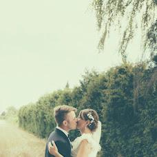 Wedding photographer Stephanie Winkler (lovelyweddinpic). Photo of 02.02.2015