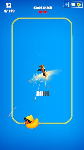 Download Spinny Gun MOD APK 4