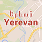 Yerevan City Guide
