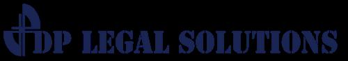 DP Legal Solutions, Inc.