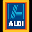 ALDI Australia icon
