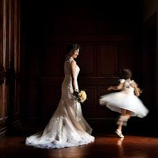 Wedding photographer Francesco Bolognini (bolognini). Photo of 09.03.2017