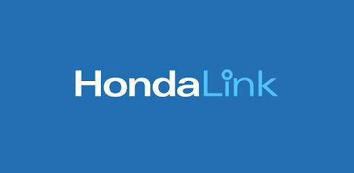 Приложения в Google Play – HondaLink