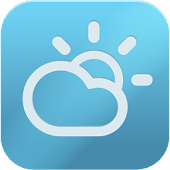 Free Weather For Android