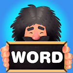 Wordstine ? Free Word Game ?