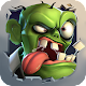 Download Zombie doomsday For PC Windows and Mac