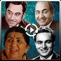 Hindi Old Songs icon