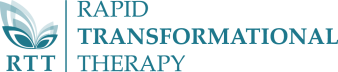 Bryony Whiteley Rapid Transformational Therapy