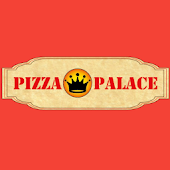 Pizza Palace Barrie