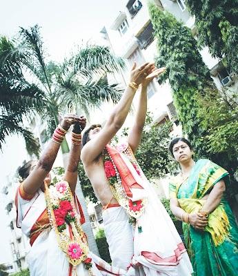 Wedding photographer Manish Kumar (ManishKumar). Photo of 25.05.2016