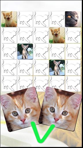 Cat Games Free Puzzles  screenshots 2