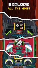 Drilla: Mine and Crafting screenshot thumbnail