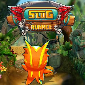 Slug Runner