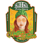 Tall Tales Mother Juice