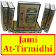 Jami At Tirmidhi APK