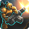 Установить  XTeam - SF Clicker RPG