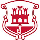 Gibraltar International Bank icon