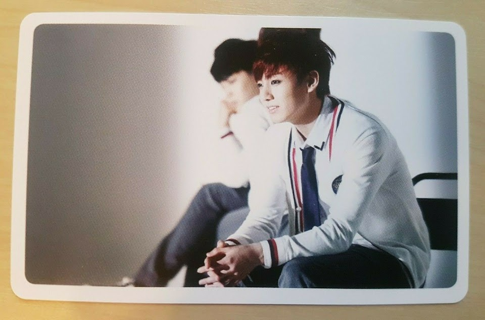 mostexpensivephotocards_6