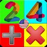 download Maths Game apk