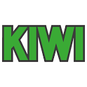 KIWI Fordel icon