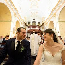 Fotógrafo de bodas Peppo Palomino aragón (peppopalomino). Foto del 30.07.2017