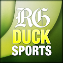 Oregon Duck Sports icon