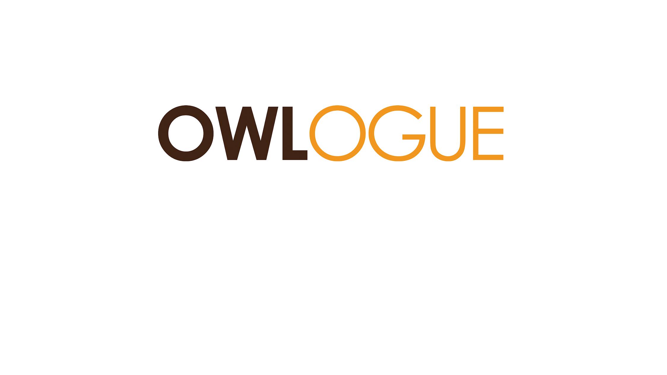 OWLOGUE Co., Ltd.