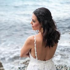 Wedding photographer Katerina Liaptsiou (liaptsiou). Photo of 09.01.2016