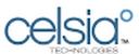 Celsia Technologies