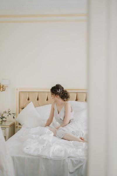 Vestuvių fotografas Sofya Sivolap (sivolap). Nuotrauka 07.05.2019