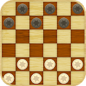 Checkers | Draughts Online icon