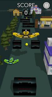 Brunartt Jump for PC-Windows 7,8,10 and Mac apk screenshot 1
