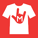 Morph DigitalDudz icon