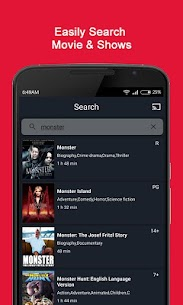 FilmRise – Watch Free Movies and TV Shows 4