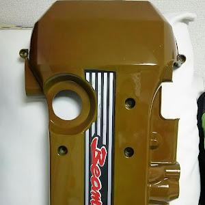 アルテッツァ SXE10  RS200 Zエディション6速 turboのカスタム事例画像 たけぽんさんの2019年01月23日19:04の投稿