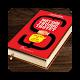 Một Đời Thương Thuyết - App đọc sách miễn phí for PC-Windows 7,8,10 and Mac