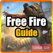 Free Fire - Survival Battleground Guide & Tips