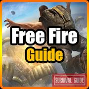 Free Fire - Survival Battleground Guide & Tips