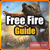 Tải Free Fire miễn phí